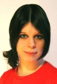Veronika Schnellhardt.jpg